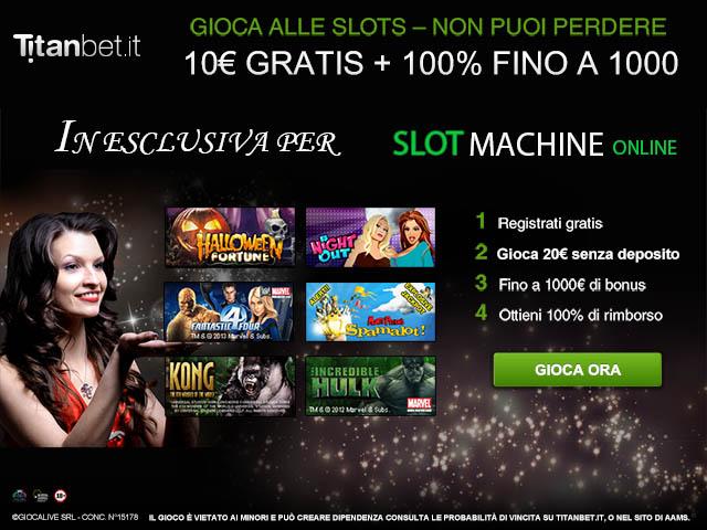 slot machine online online gratis spielen