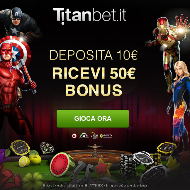 casino slot online spielo online