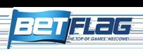 Betflag Casino Online