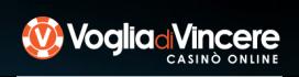 VogliadiVincere Logo
