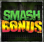 simbolo bonus smash hulk