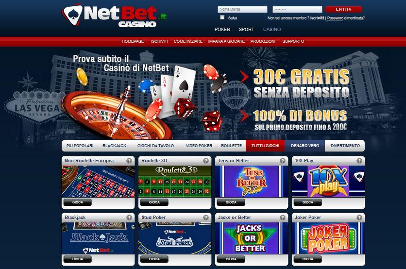 casino online italiani casino slot online english