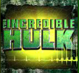 the incredible hulk scatter