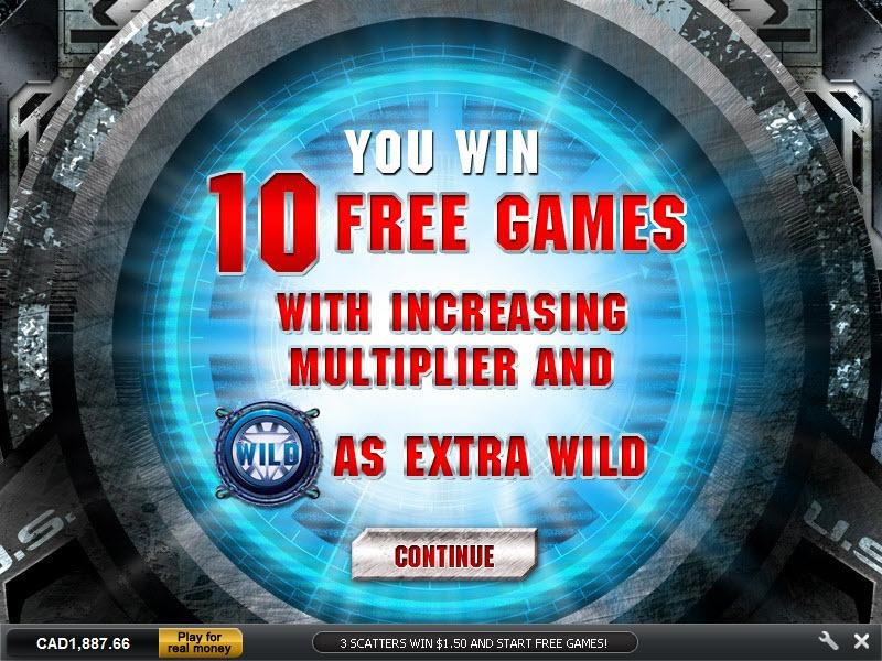 07_free_spins_bonus1