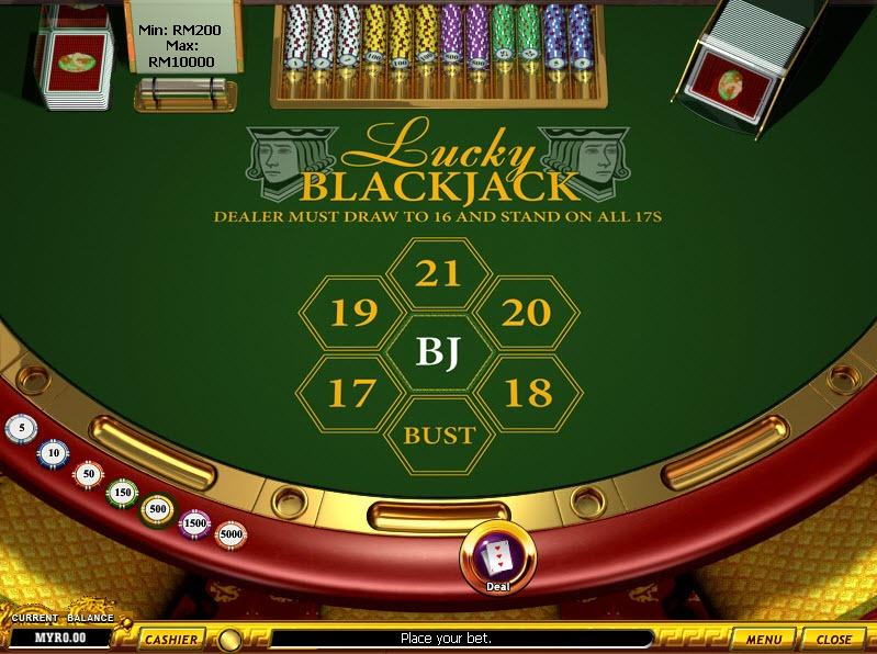 online slot machine gratis spielen online