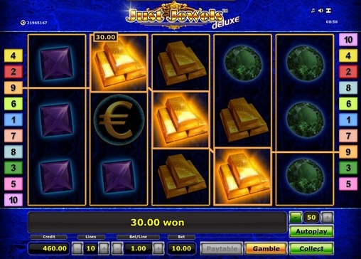 slot machine gratis just jewels