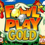 Fowl Play Gold 4 Gratis Online in versione demo