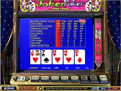 casino online 888 com joker casino