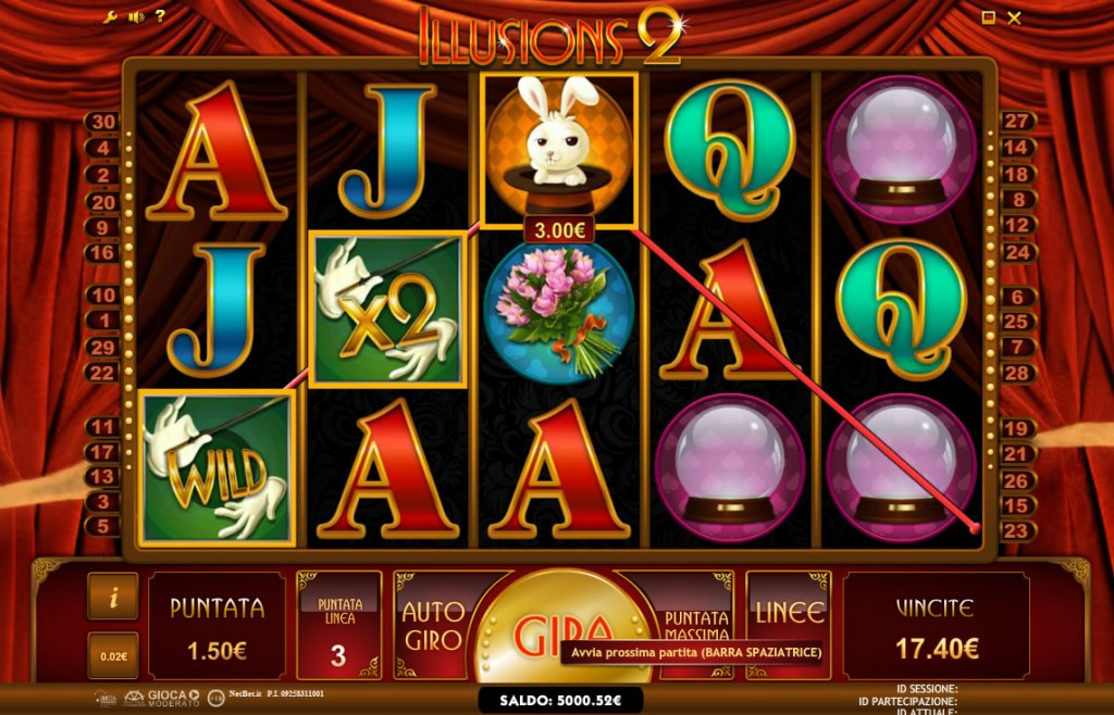 slot machine gratis.com