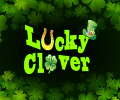 Lucky Clover Slot Machine Gratis