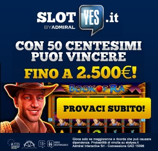online casino euro sizzling hot slot