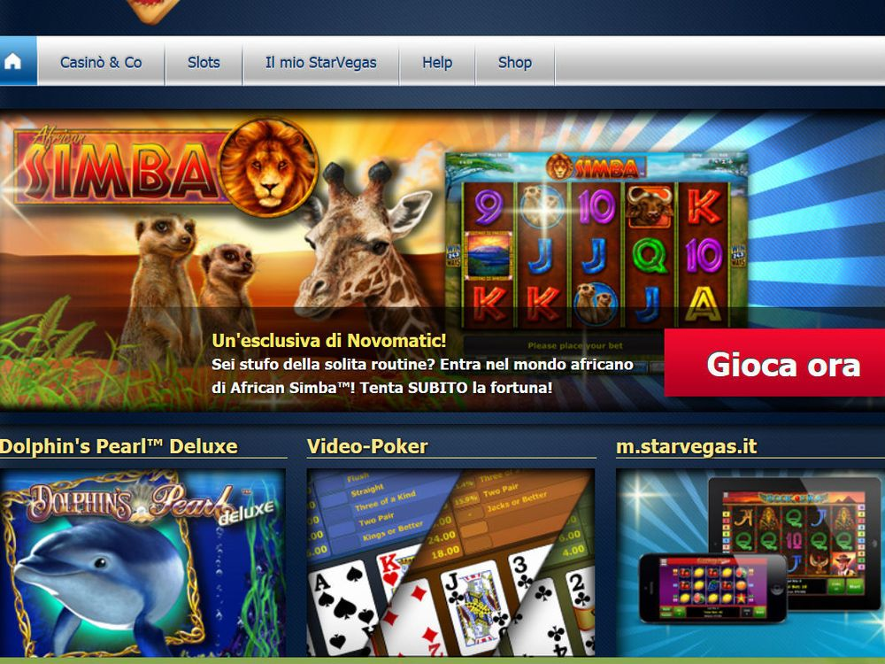 slot machines online google charm download
