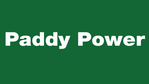Paddy Power Bonus 2017