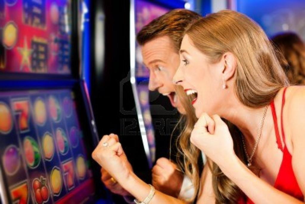 casino 888 gratis online