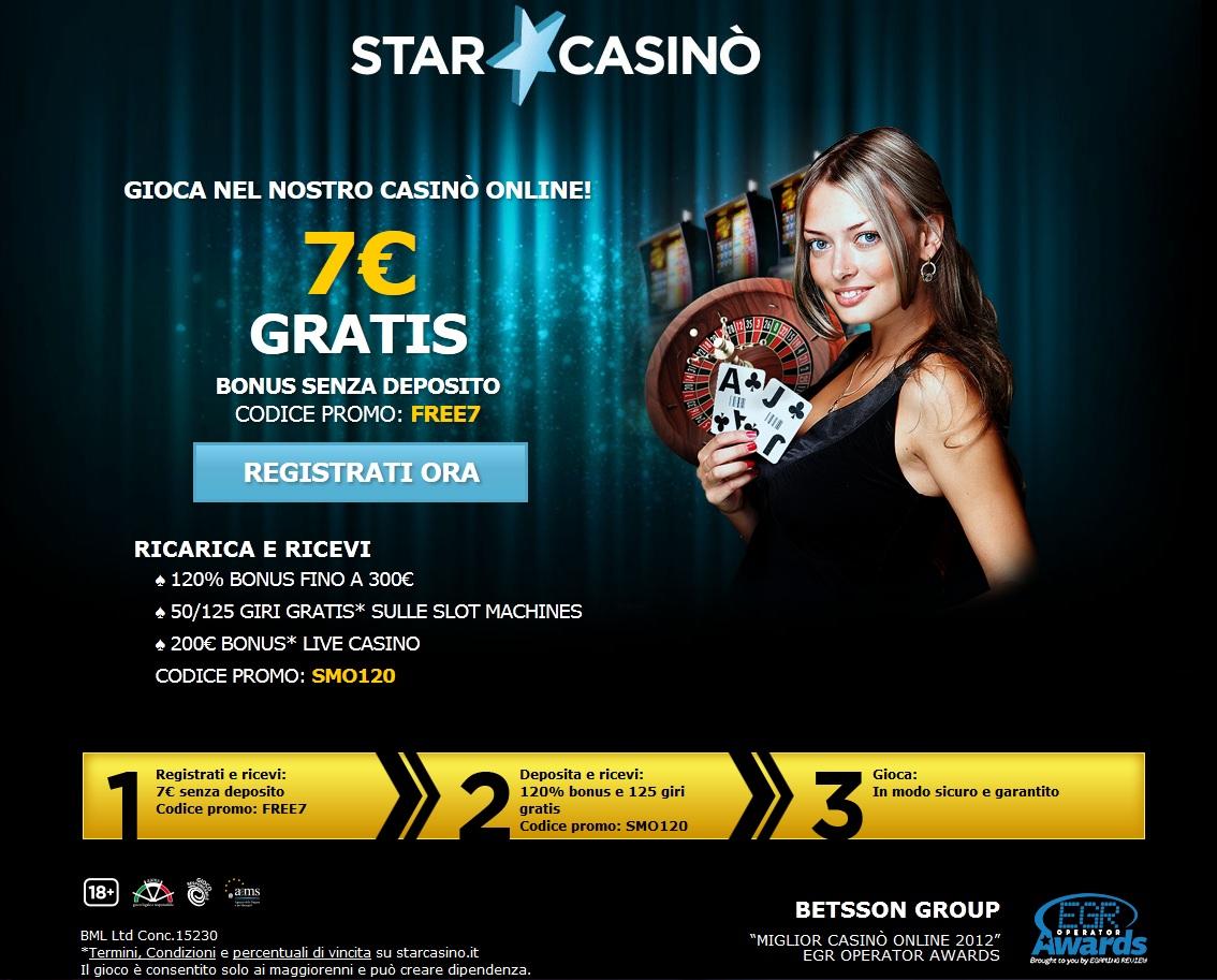 Bonus casino gratis online winner casino no deposit bonus 30