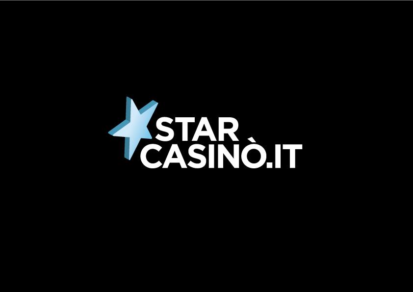 10 Euro senza deposito su Starcasino