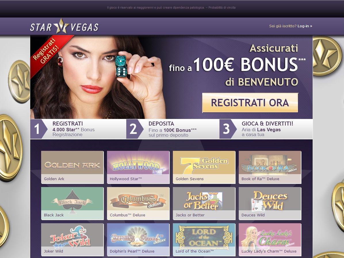 casino bet online sizzling hot online gratis