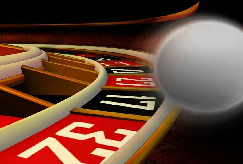 Roulette Online: Come vincere alla roulette