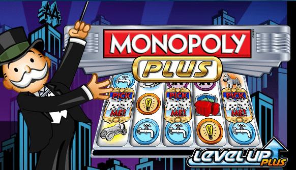 free online monopoly slots gratis automatenspiele