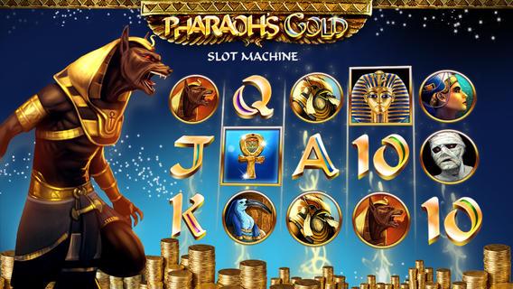 golden nugget casino online slot machine book of ra