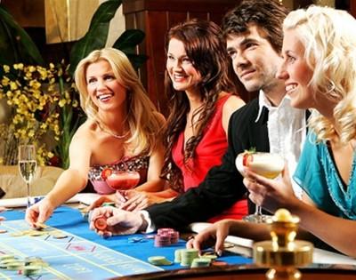 Recensione Casino Online sicuri con Giochi AAMS