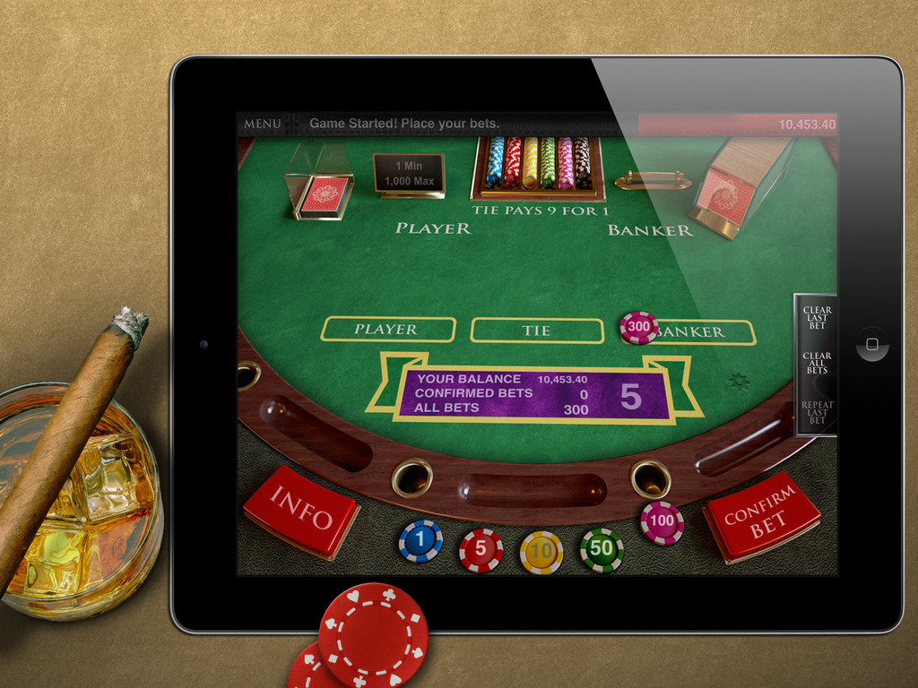 online casino slot machines  gratis