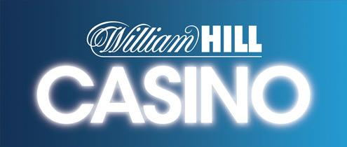 online william hill casino casino echtgeld