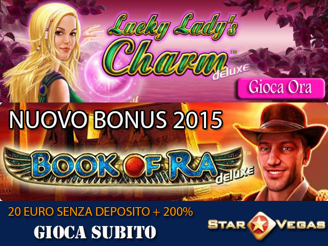 casino online gratis slot machine book of ra
