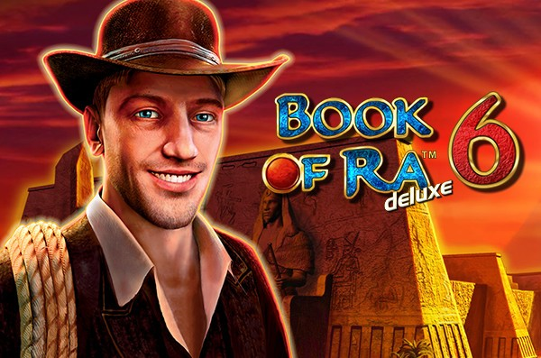 safest online casino book of ra demo