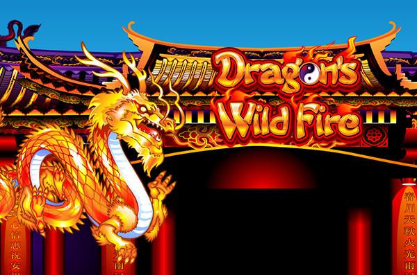 slot machine gratis wild