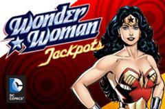 slot machine gratis batman