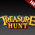 Recensione Treasure Hunt Vlt Slot da Spielo