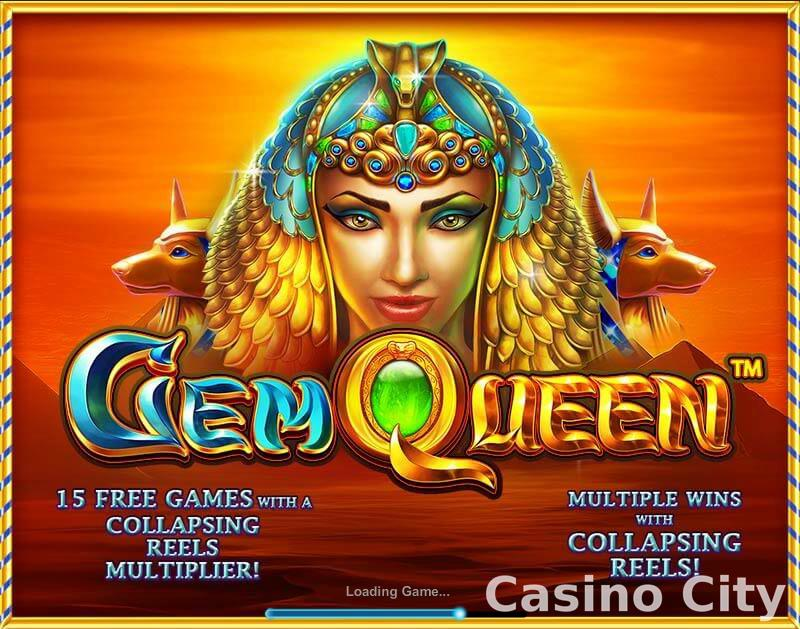 casino slots machine gratis
