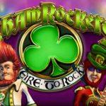 Recensione di Shamrockers Slot Machine da IGT