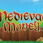 Recensione di Medieval Money Slot Machine da IGT