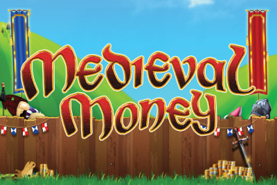 online slot games for money spielen gratis