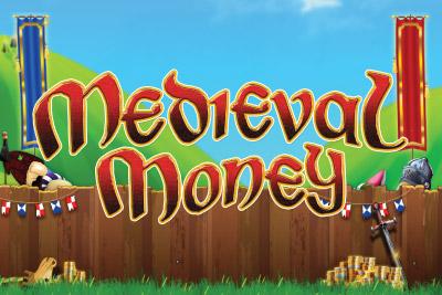 Recensione di Medieval Money Slot Machine da IGT