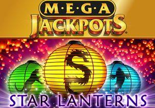 Recensione di Star Lanterns Slot Machine da IGT