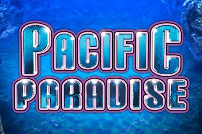Recensione di Pacific Paradise Slot Machine da IGT