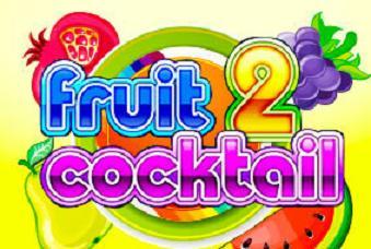play free slot machines online fruit spiele kostenlos