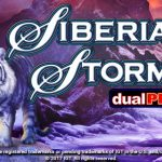 Recensione di Siberian Storm Dual Play Slot Machine
