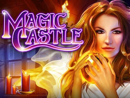 Recensione di Magic Castle Slot Machine da IGT