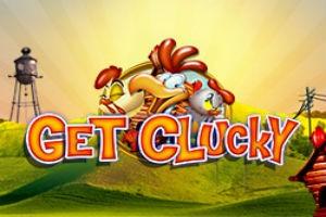 Recensione di Get Clucky Slot Machine da IGT