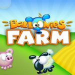 Recensione di Balloonies Farm Slot Machine da IGT