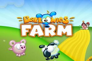 Recensione di Balloonies Farm Slot Machine da IGT