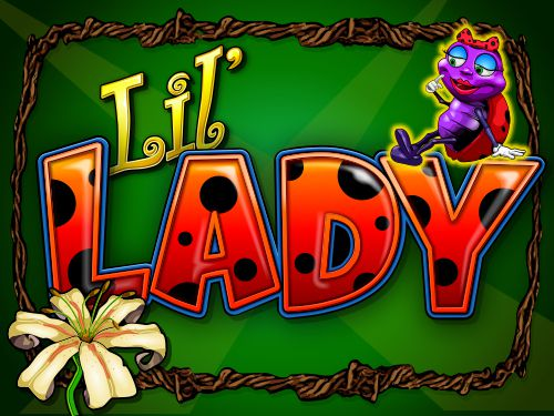 Recensione di Lil Lady Slot Machine da IGT