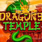 Recensione di Dragons Temple Slot Machine da IGT