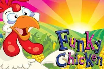 Funky Chicken Slot Online