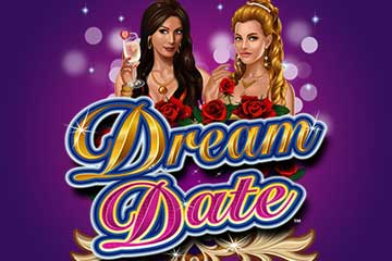 Recensione Dream Date Slot Machine Online Gratis