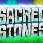 Recensione di Sacred Stones Video Slot Machine da Playtech